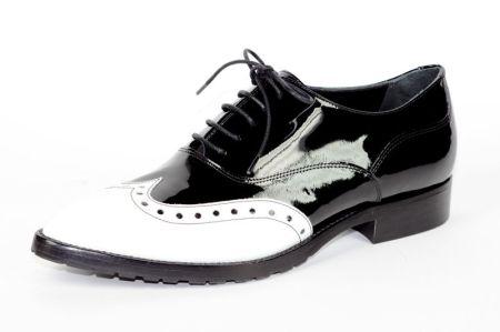 daniele tucci azienda di produzione scarpe donna qualità e design madeinitaly