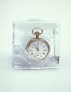 la_macchina_del_tempo