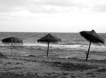 mare_inverno