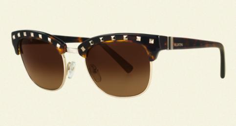 occhiali-da-sole-valentino-586x314