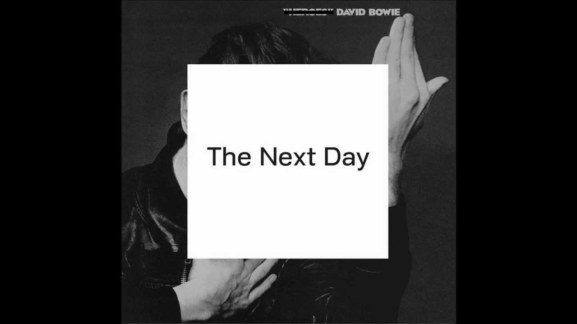 the_next_day_bowie_2013