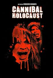 cannibal_holocaust