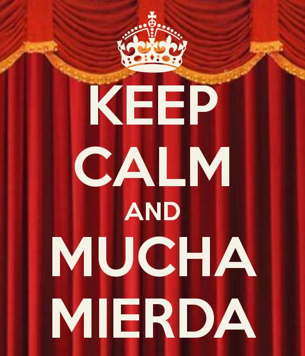 keep-calm-and-mucha-mierda.png