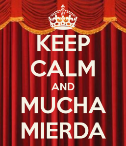 keep-calm-and-mucha-mierda