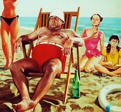 fantozzi_mare_spiaggia