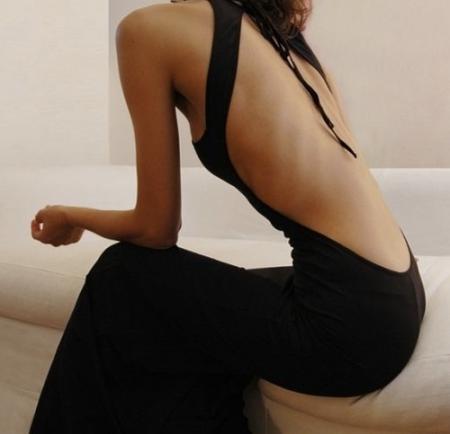 schiena-nuda
