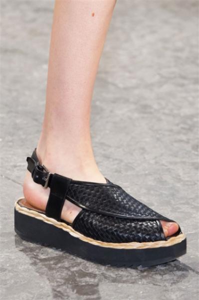 sandali moda donna estate 2015