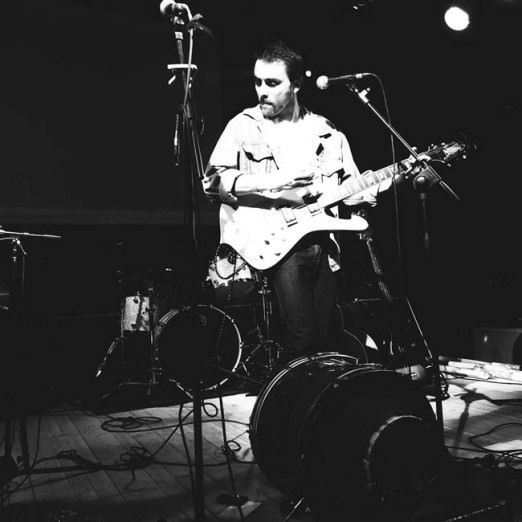 musica live frederikk