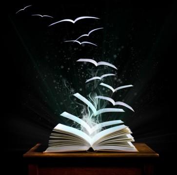 pubblicare romanzo