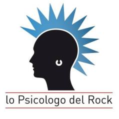 psicologia rock