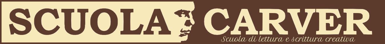 logocarver