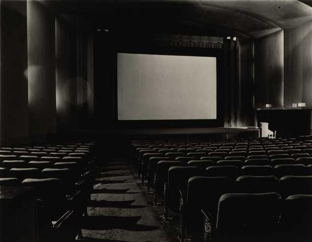 cinema-vuoto