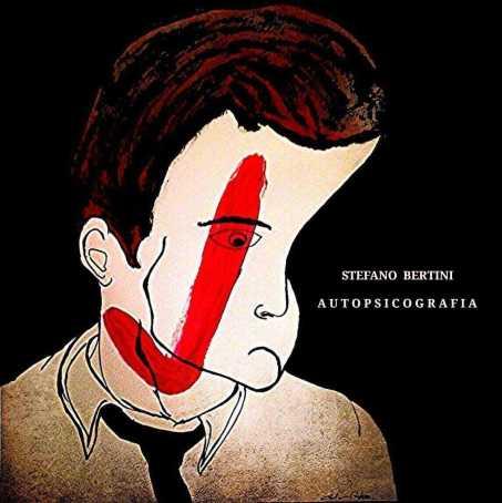 cover autopsicografia