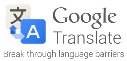traduzione vocale
